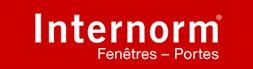 Internorm Fenêtres - Portes