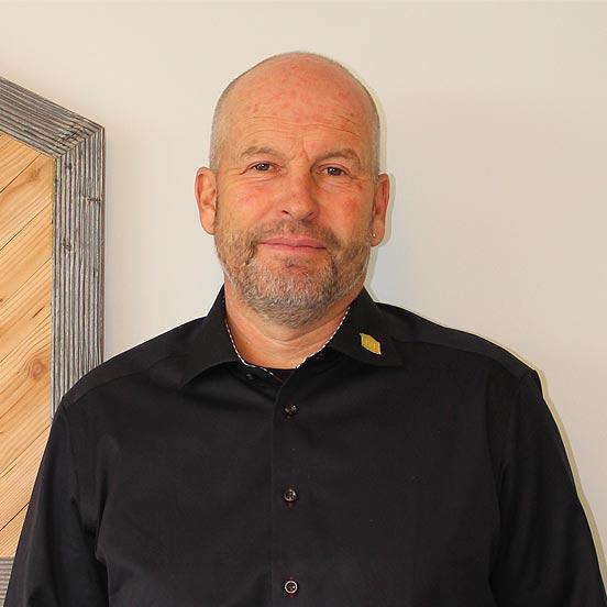 Marc Tschäppät